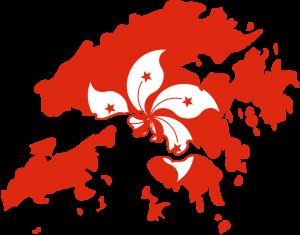 Data HK: Togel Hongkong Lengkap Hari Ini | Keluaran HK Pools